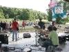 Fat Fest 2007